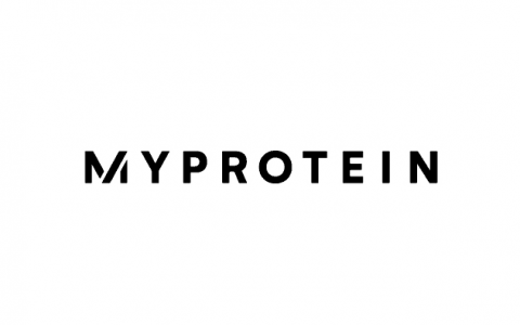 Black Friday MyProtein
