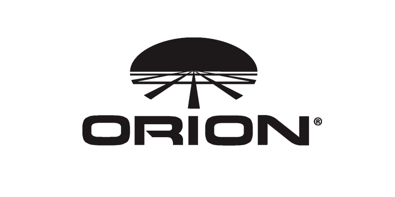 Black Friday Orion Telescope