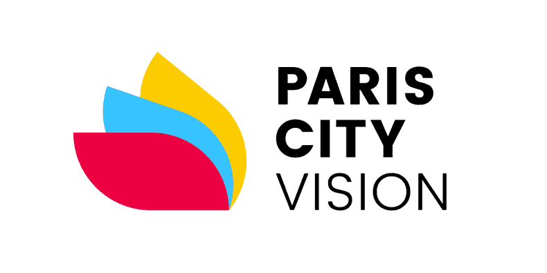 Black Friday PARISCityVISION