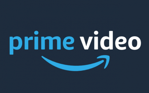 Black Friday Prime Video