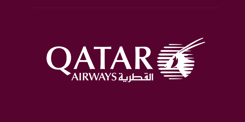 Black Friday Qatar Airways