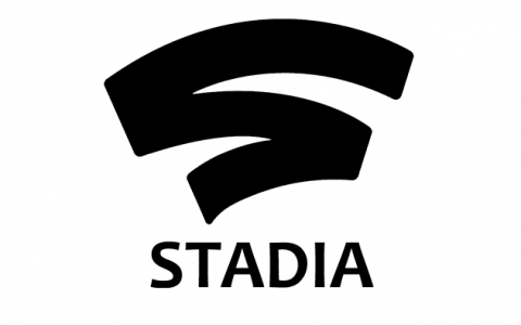 Black Friday Stadia