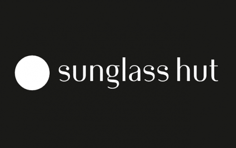 Black Friday Sunglass Hut