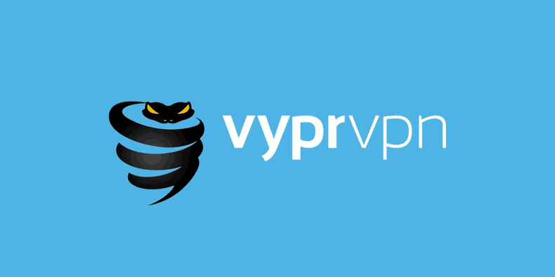 Black Friday VyprVPN