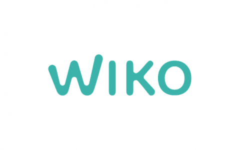 Black Friday Wiko