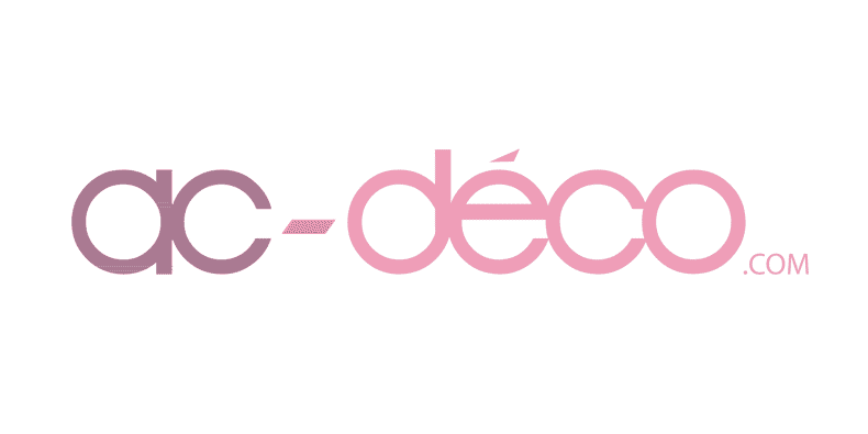 Black Friday AC Deco