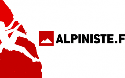 Black Friday Alpiniste.fr