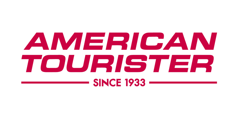 Black Friday American Tourister