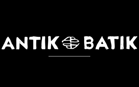 Black Friday Antik Batik