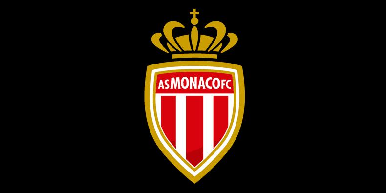 Black Friday AS Monaco