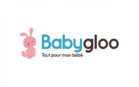 Black Friday Babygloo
