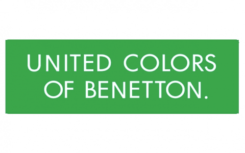Black Friday Benetton