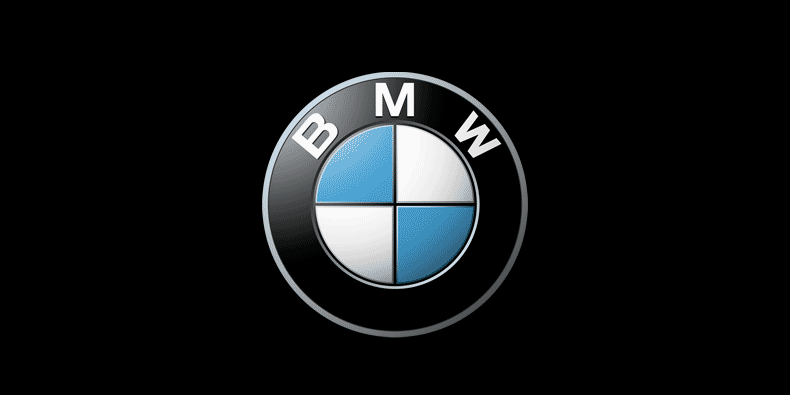 Black Friday shopBMW