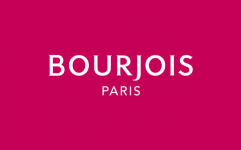 Black Friday Bourjois
