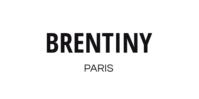 Black Friday Brentiny Paris