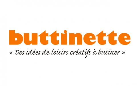 Black Friday Buttinette