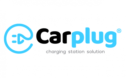 Black Friday Carplug