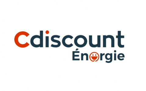 Black Friday Cdiscount Énergie