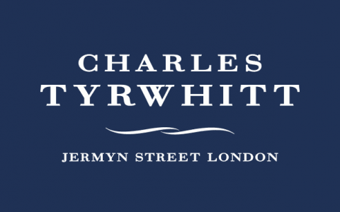 Black Friday Charles Tyrwhitt