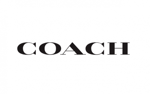 Black Friday Coach