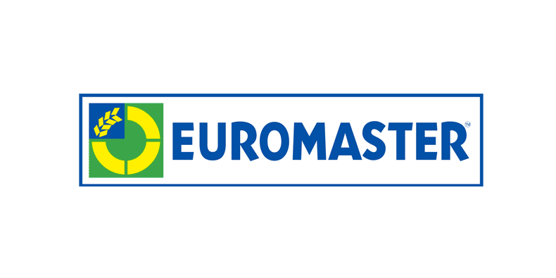 Black Friday Euromaster