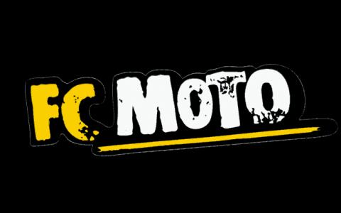 Black Friday FC Moto