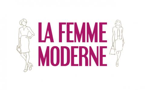 Black Friday La Femme Moderne