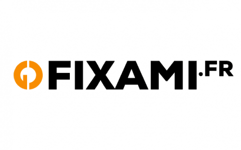 Black Friday Fixami