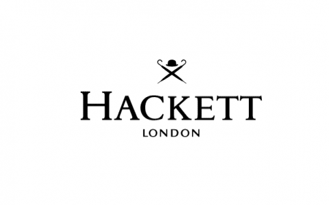 Black Friday Hackett London