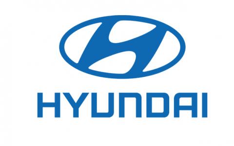 Black Friday Hyundai