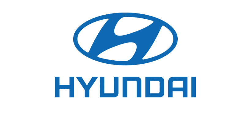 Black Friday Hyundai