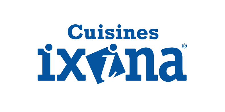 Black Friday Cuisines Ixina