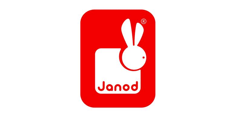 Black Friday Janod