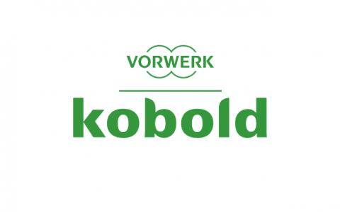 Black Friday Kobold
