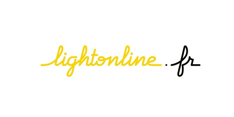 Black Friday Lightonline