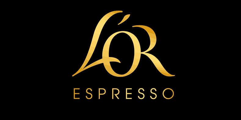 Black Friday L'Or Espresso