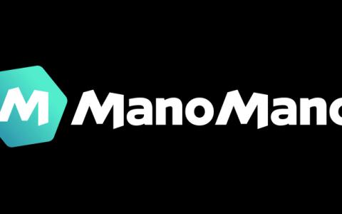 Black Friday Mano Mano