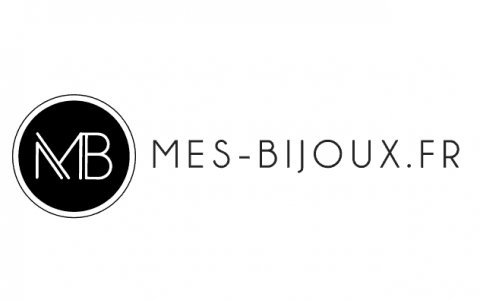 Black Friday Mes Bijoux