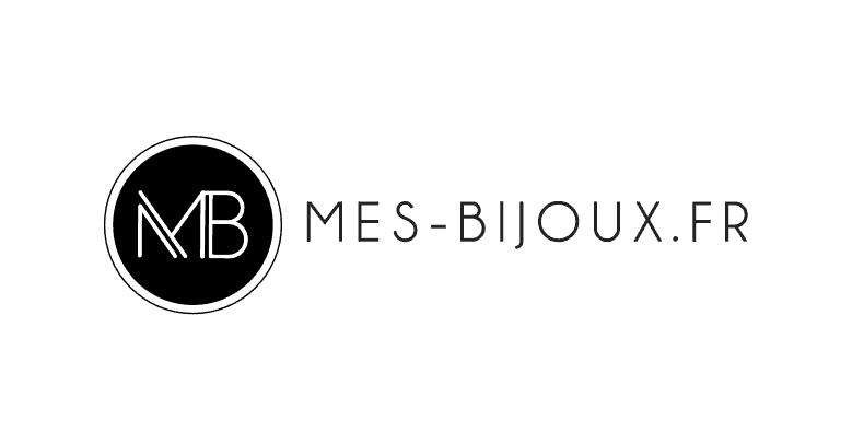 Black Friday Mes Bijoux