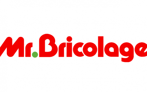 Black Friday Mr Bricolage
