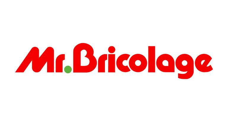 Black Friday Mr Bricolage