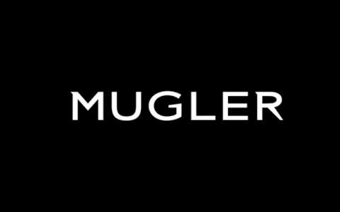 Black Friday Mugler
