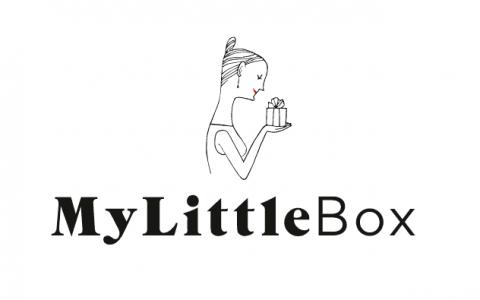 Black Friday My Little Box