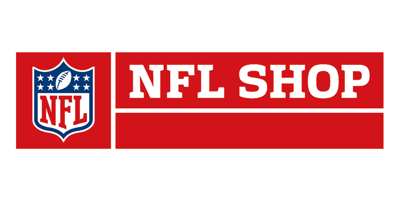 Black Friday NFL Shop