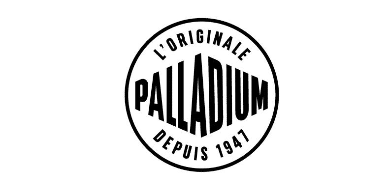 Black Friday Palladium