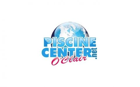 Black Friday Piscine Center