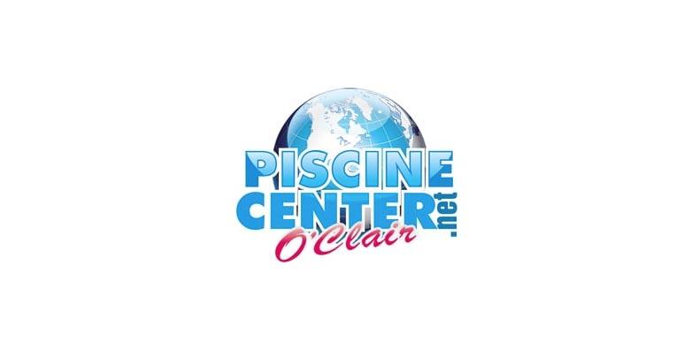 Black Friday Piscine Center