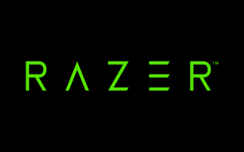 Black Friday Razer