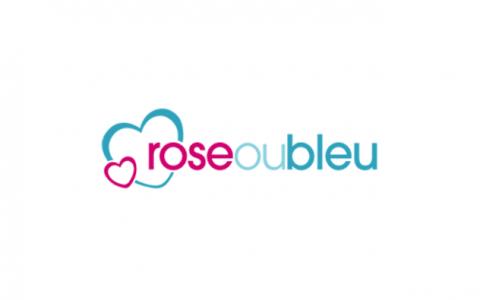 Black Friday Rose ou Bleu