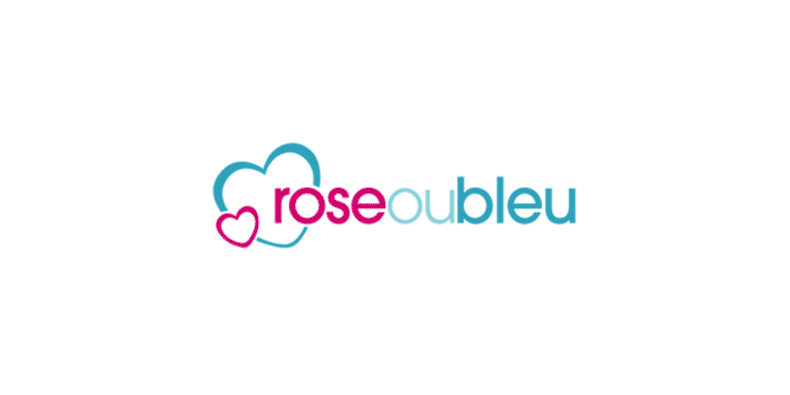 Black Friday Rose ou Bleu